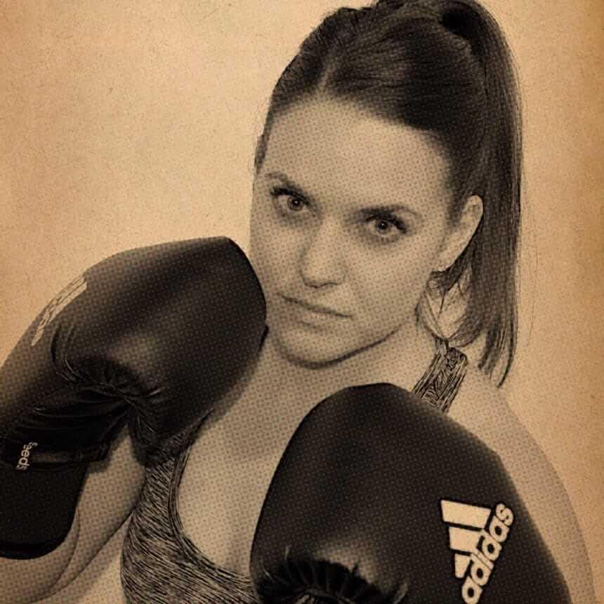 Paige-Heathcole