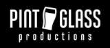Pint Glass Logo
