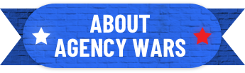 About agency wars