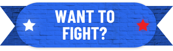Want to fight?