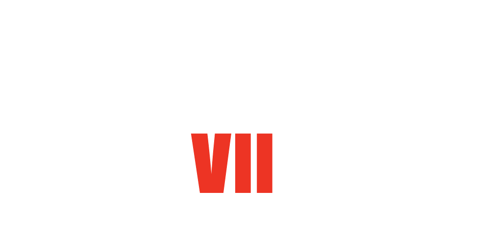 Agency Wars VII - November 2017, CBC Studio 50, Toronto